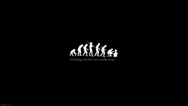 cool-funny-wallpapers-HD1-600x338