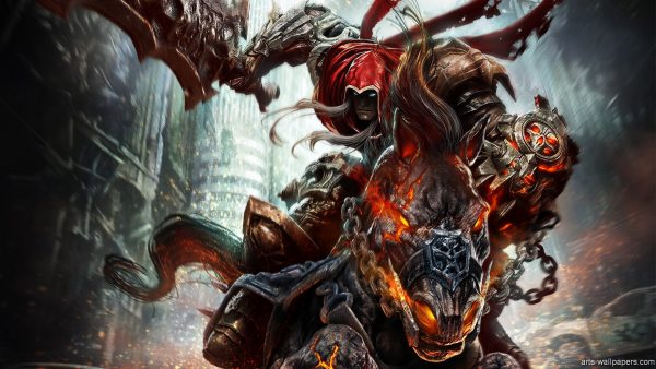 cool-game-wallpapers-HD1-600x338