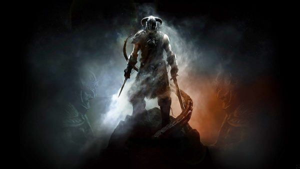 cool-game-wallpapers-HD10-600x338