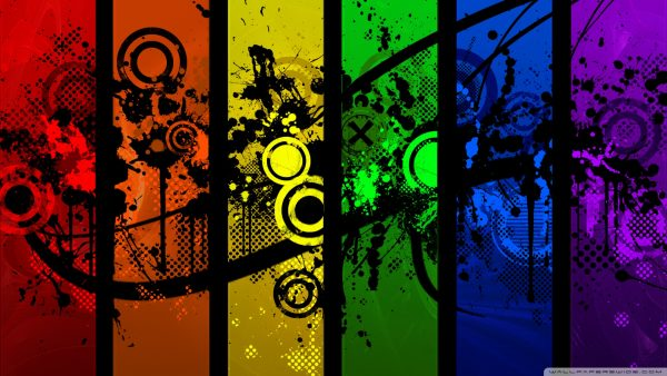 cool-wallpaper-designs-HD9-600x338