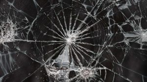 cracked screen wallpapers HD