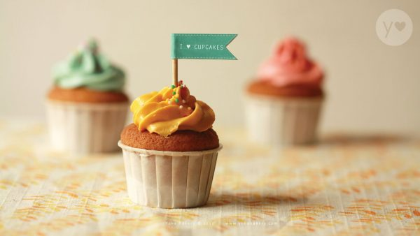 cupcake-wallpapers-HD1-600x338