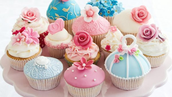 cupcake-wallpapers-HD4-600x338