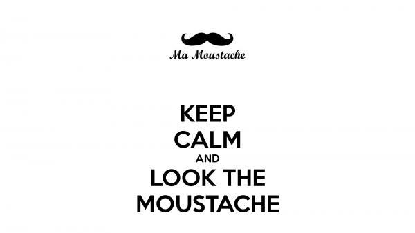 cute-mustache-wallpaper-HD-600x338