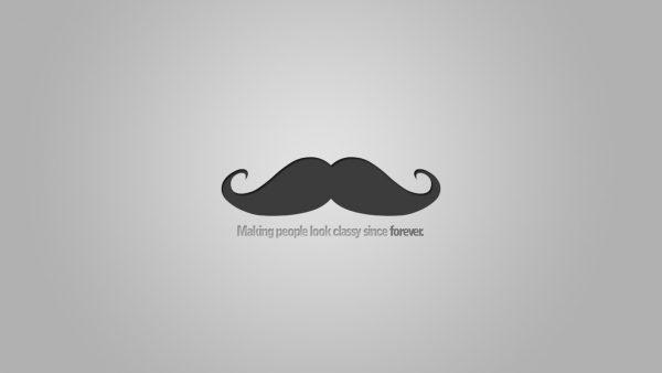 cute-mustache-wallpaper-HD1-600x338
