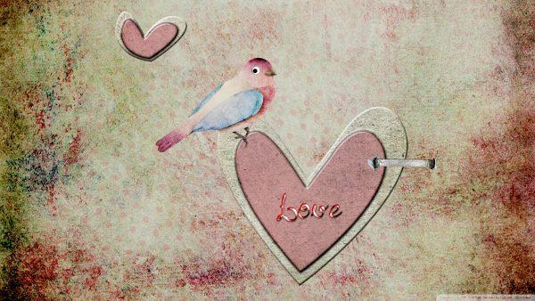 cute-vintage-wallpaper-HD7-600x338