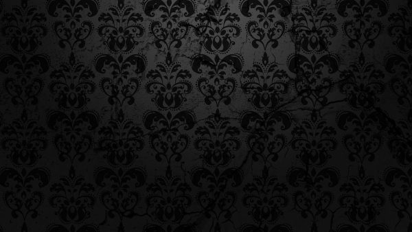 dark-floral-wallpaper-HD1-600x338