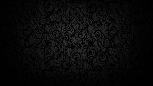 dark-floral-wallpaper-HD10-600x338