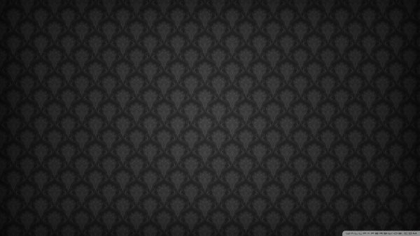 dark-floral-wallpaper-HD2-600x338