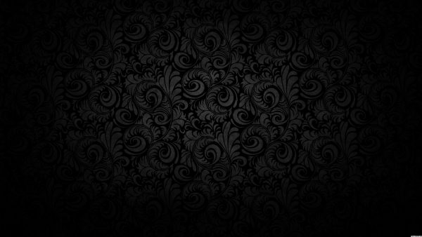 dark-floral-wallpaper-HD5-600x338
