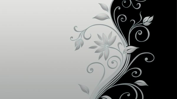 dark-floral-wallpaper-HD7-600x338