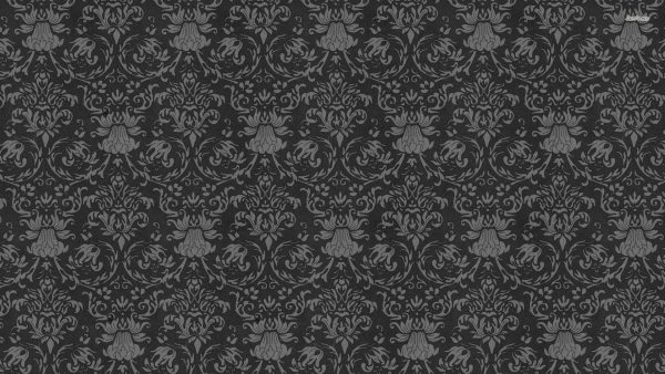 dark-floral-wallpaper-HD8-600x338