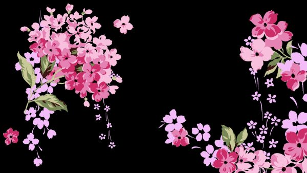 dark-floral-wallpaper-HD9-600x338