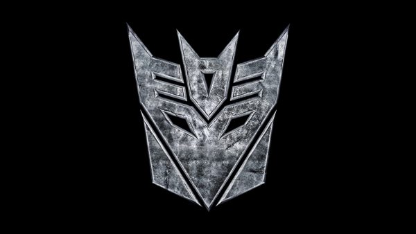decepticon-wallpaper-HD3-600x338