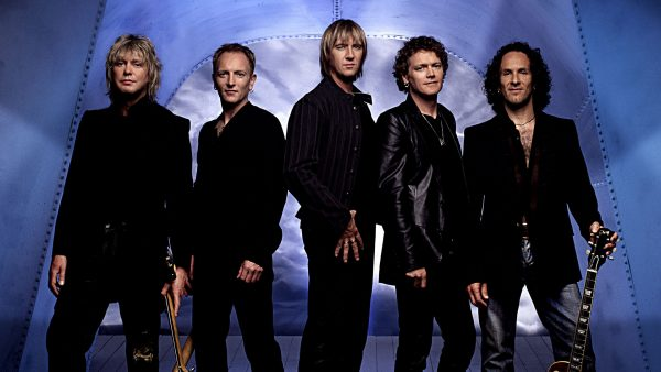 def-leppard-wallpaper-HD1-600x338