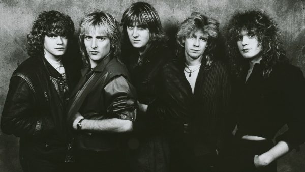 def-leppard-wallpaper-HD4-600x338