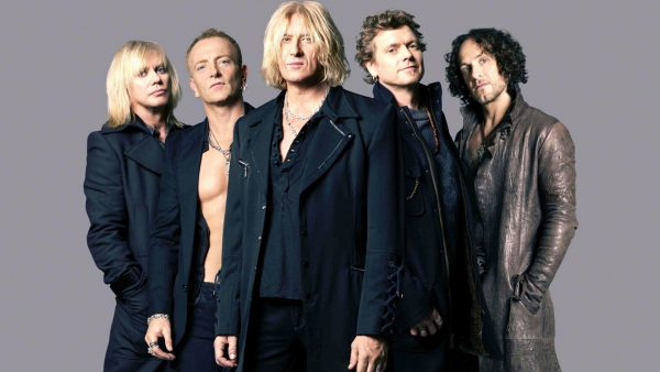 def-leppard-wallpaper-HD7-600x338