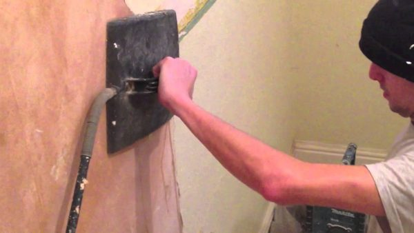 diy-wallpaper-removal-HD-600x338