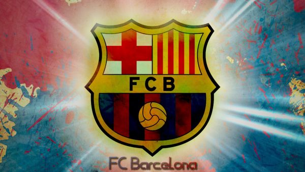 fc-barcelona-iphone-wallpaper-HD5-600x338