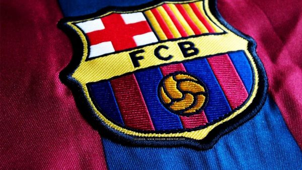 fc-barcelona-iphone-wallpaper-HD6-600x338