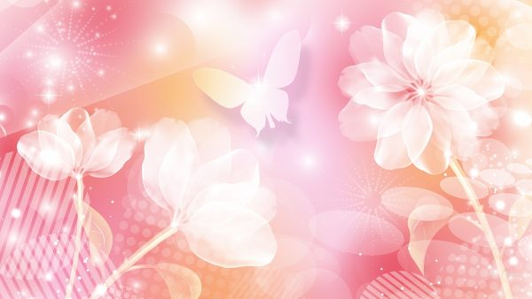 feminine-wallpaper-HD2-600x338