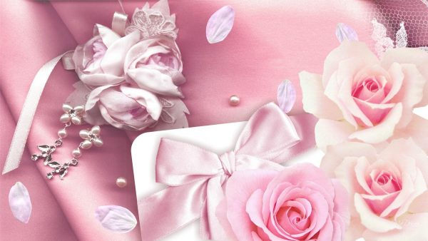 feminine-wallpaper-HD4-600x338