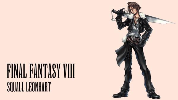 final-fantasy-8-wallpaper-HD5-600x338