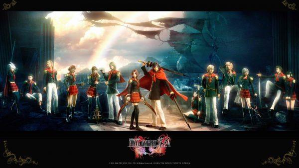 final-fantasy-8-wallpaper-HD8-600x338