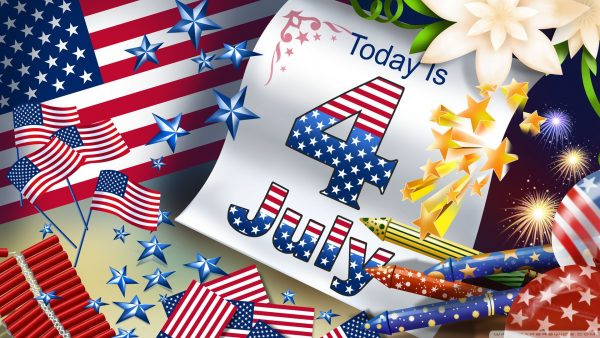 fourth-of-july-wallpaper-HD2-600x338