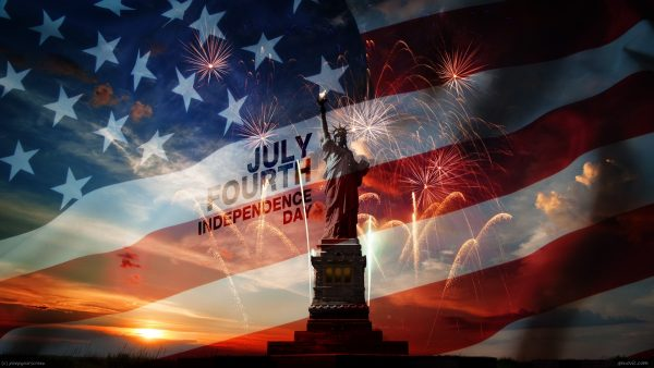 fourth-of-july-wallpaper-HD9-600x338