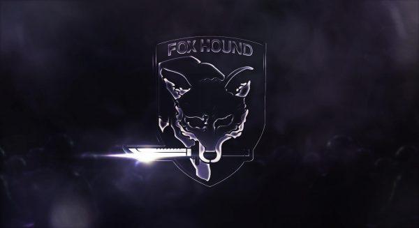 foxhound-wallpaper-HD3-600x327