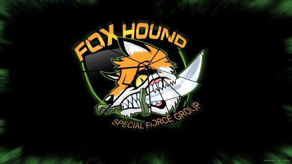 foxhound-wallpaper-HD5-600x338