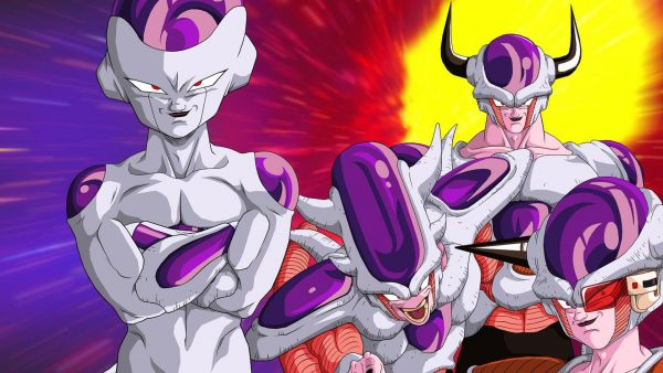 frieza-wallpaper-HD3-600x338