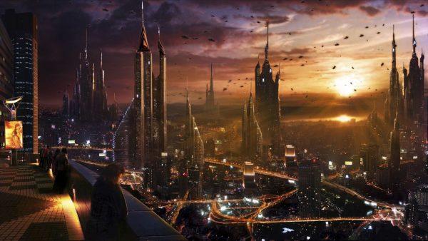 future-city-wallpaper-HD1-600x338