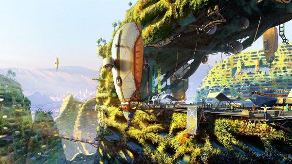 future-city-wallpaper-HD10-600x338