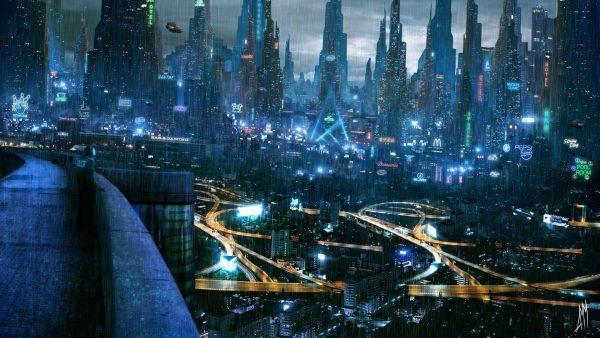 future-city-wallpaper-HD4-600x338