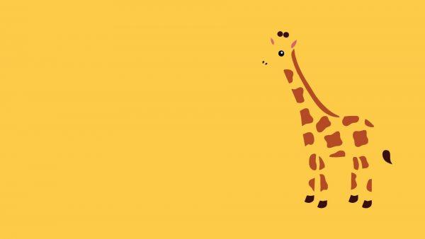 giraffe-print-wallpaper-HD8-600x338