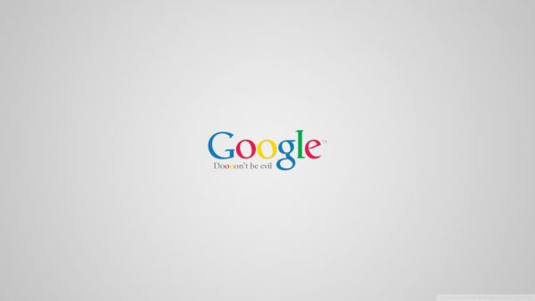 google-wallpaper-themes-HD1-600x338