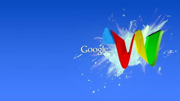 google-wallpaper-themes-HD4-600x338