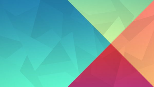 google-wallpaper-themes-HD7-600x338