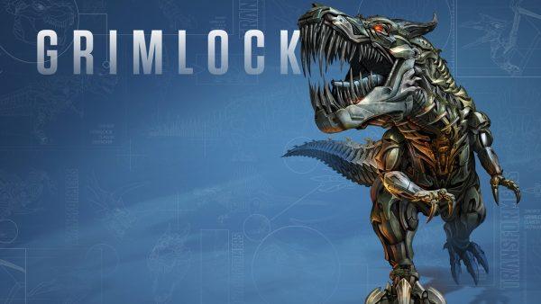 grimlock-wallpaper-HD10--600x338
