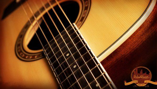 guitar-iphone-wallpaper-HD6-600x338