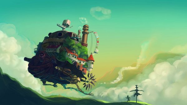 howls-moving-castle-wallpaper-HD1-600x338