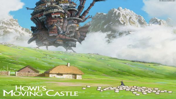 howls-moving-castle-wallpaper-HD10-600x338