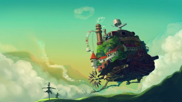 howls-moving-castle-wallpaper-HD4-600x338