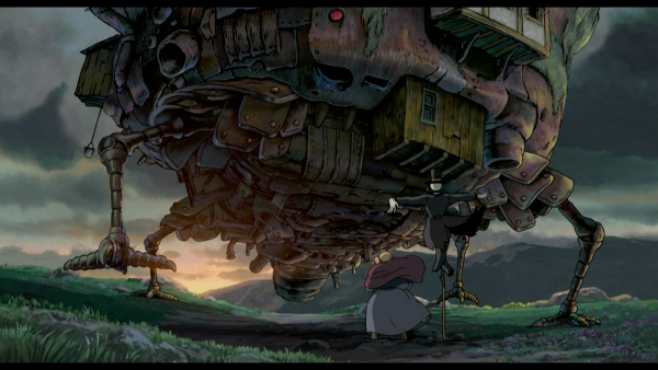 howls-moving-castle-wallpaper-HD6-600x338