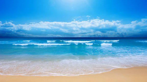 iphone-wallpaper-beach-HD10-600x338