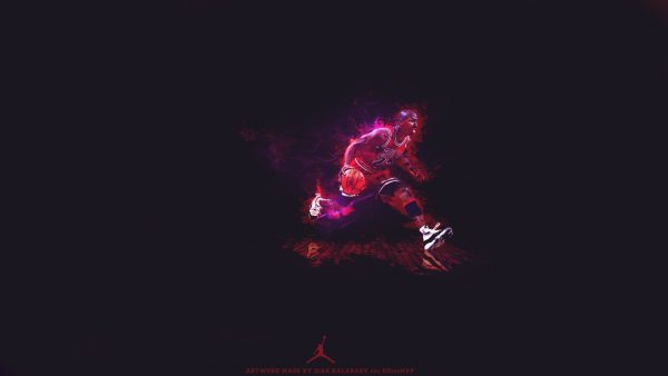 jumpman-wallpaper-HD1-600x338