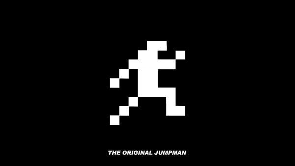 jumpman-wallpaper-HD3-600x338