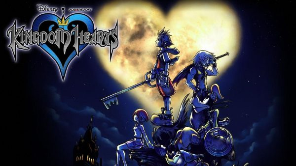 kh-wallpaper-HD1-600x338